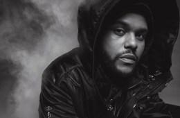 The Weeknd. Daft Punk. Starboy. Video nuevo. Cúsica Plus