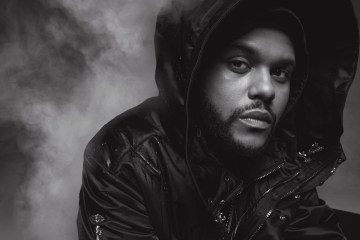 The Weeknd. Daft Punk. Starboy. Video nuevo. Cúsica Plus