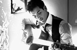 Victor Muñoz. Jorge Luis Chacín. Cuenta Canciones. Cúsica Plus