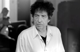 Bob Dylan. Premio Nobel de Literatura. Cúsica Plus