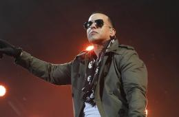 Daddy Yankee. Shaky Shaky. Remix. Nicky Jam. Plan B. Cúsica Plus