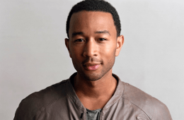 John Legend. Love Me Now. Cúsica Plus