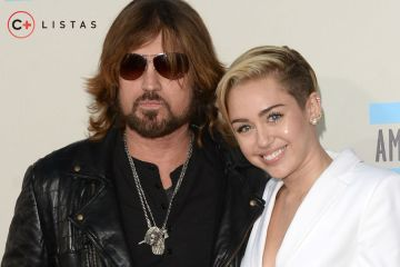 miley-cyrus-billy-ray-cyrus