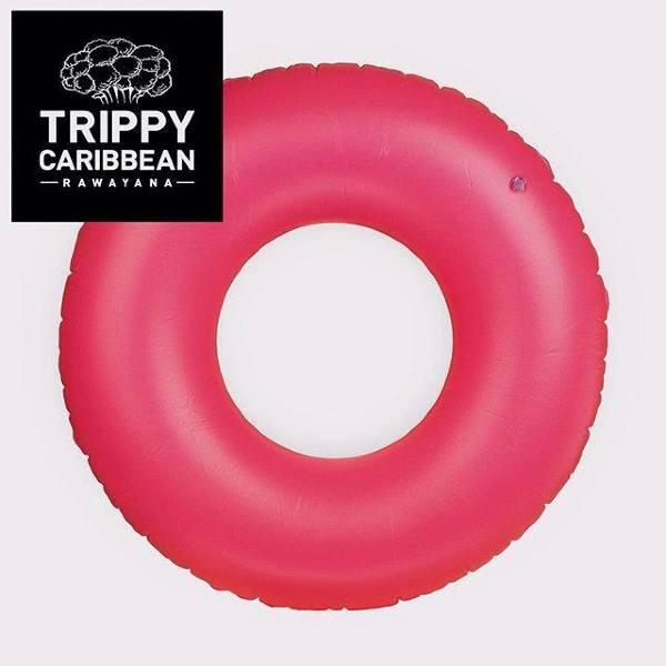 trippy-caribbean-cusica-plus