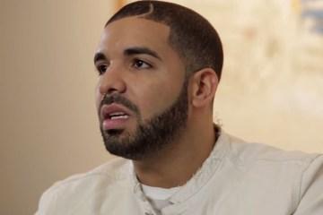 "Drake estrena video para ""Sneakin'"" feat. 21 Savage. Cusica Plus"