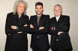 Roger Taylor dice que Queen podría hacer nueva música con Adam Lambert. Cusica Plus