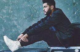 Mañana The Weeknd revelará una nueva colaboración con Daft Punk. Cusica Plus