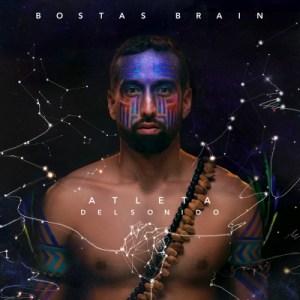 bostas-brain-el-atleta-del-sonido-cusica-plus