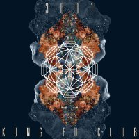 kungfu-club-3001-cusica-plus
