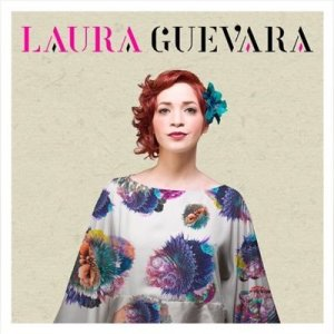 laura-guevara-cusica-plus