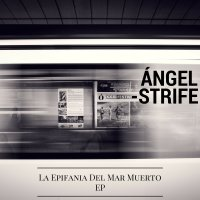 angel-strife-la-epifania-del-mar-muerto-cusica-plus