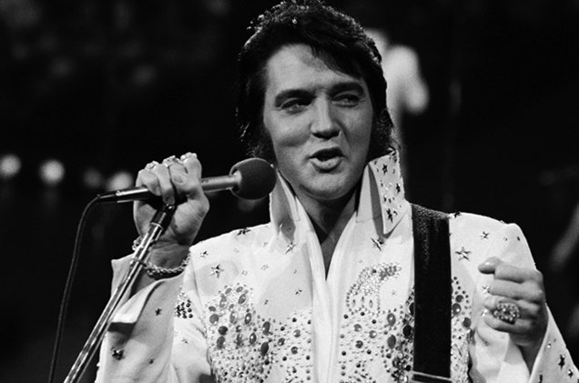 elvis-cusica-plus