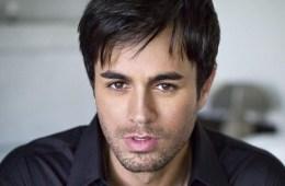 """Enrique Iglesias nos regala un adelanto de su nuevo tema y video """"Súbeme la radio"""". Cusica Plus"""