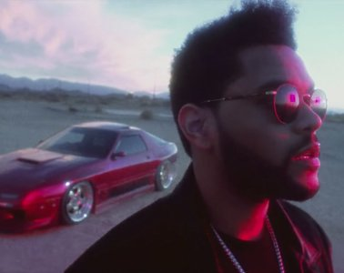 Videos de la Semana: Lil Supa', The Weeknd, Sean Paul, Dua Lipa, Luis Fonsi, Daddy Yankee, The Flaming Lips. Cusica Plus