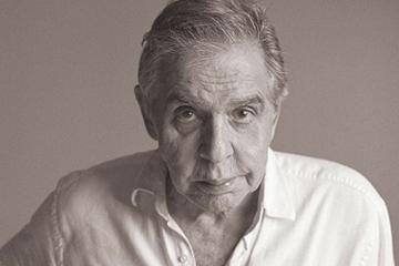 Fallece el destacado locutor venezolano Iván Loscher. Cusica plus