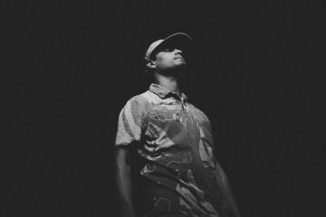 Lil supa' lanza su nuevo disco 'Serio'. Cusica plus