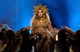 Disney ofrece a Beyoncé voz de Nala para nueva versión de 'El rey león'. Cusica plus