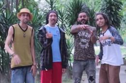 """Marlon Malond estrena videoclip de su tema """"Es tarea de todos"""". Cusica plus"""