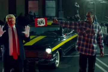 Snoop Dogg colabora en video de BadBadNotGood. Cusica plus