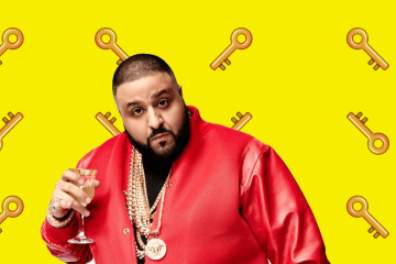 DJ-Khaled-cusica-plus