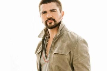 Juanes presenta adelanto su álbum visual 'Mis planes son de amarte'. Cusica plus