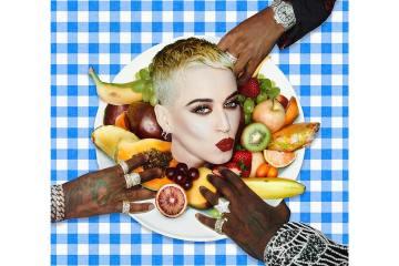 Katy-Perry-Bon-Appétit-cusica-plus