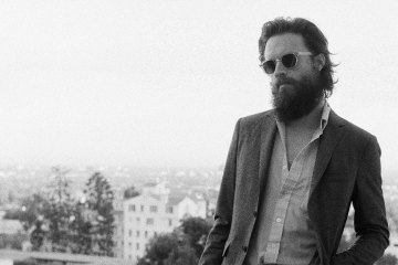 Father John Misty lanza video nuevo