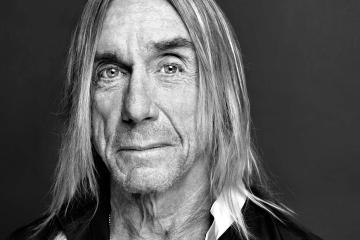 iggy pop-cusica-plus