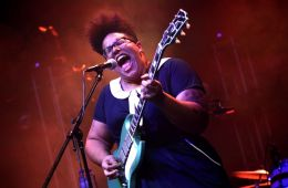 Alabama-Shakes-Cusica-Plus