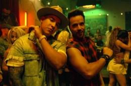Luis Fonsi, Daddy Yankee y Justin Bieber logran el número 1 en los Billboard Hot 100. Cusica plus.