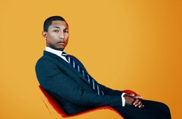 Pharrell-Williams-speech-cusica-plus