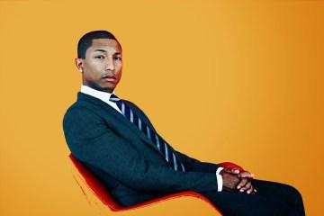 Pharrell-Williams-speech-cusica-plus