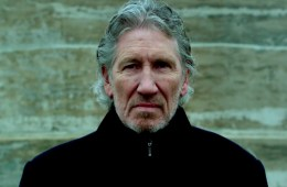 Roger_Waters-Cusica-Plus