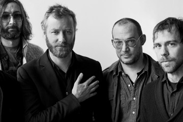 The-National-Cusica-Plus
