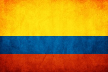 bandera-colombia-cusica-plus