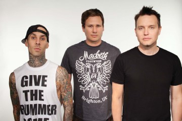 blink-182-Cusica-Plus