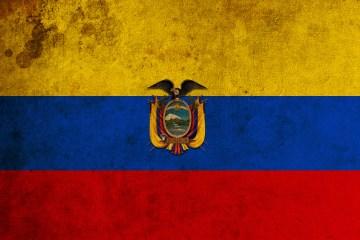 ecuador-cusica-plus