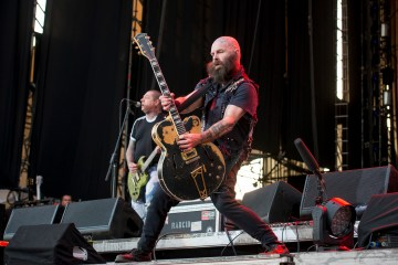 Rancid-Cusica.Plus