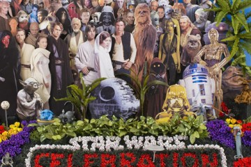 star-wars-Beatles-Cusica-Plus