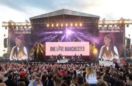 One-Love-Manchester-Cusica-Plus