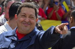 Chavez-Cusica-Plus