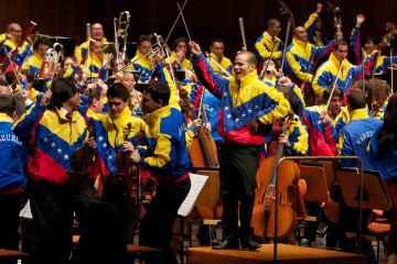 Sistema-De-Orquestas-Cusica-Plus