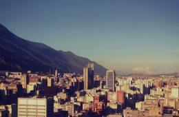 Caracas-lista-cusica-plus