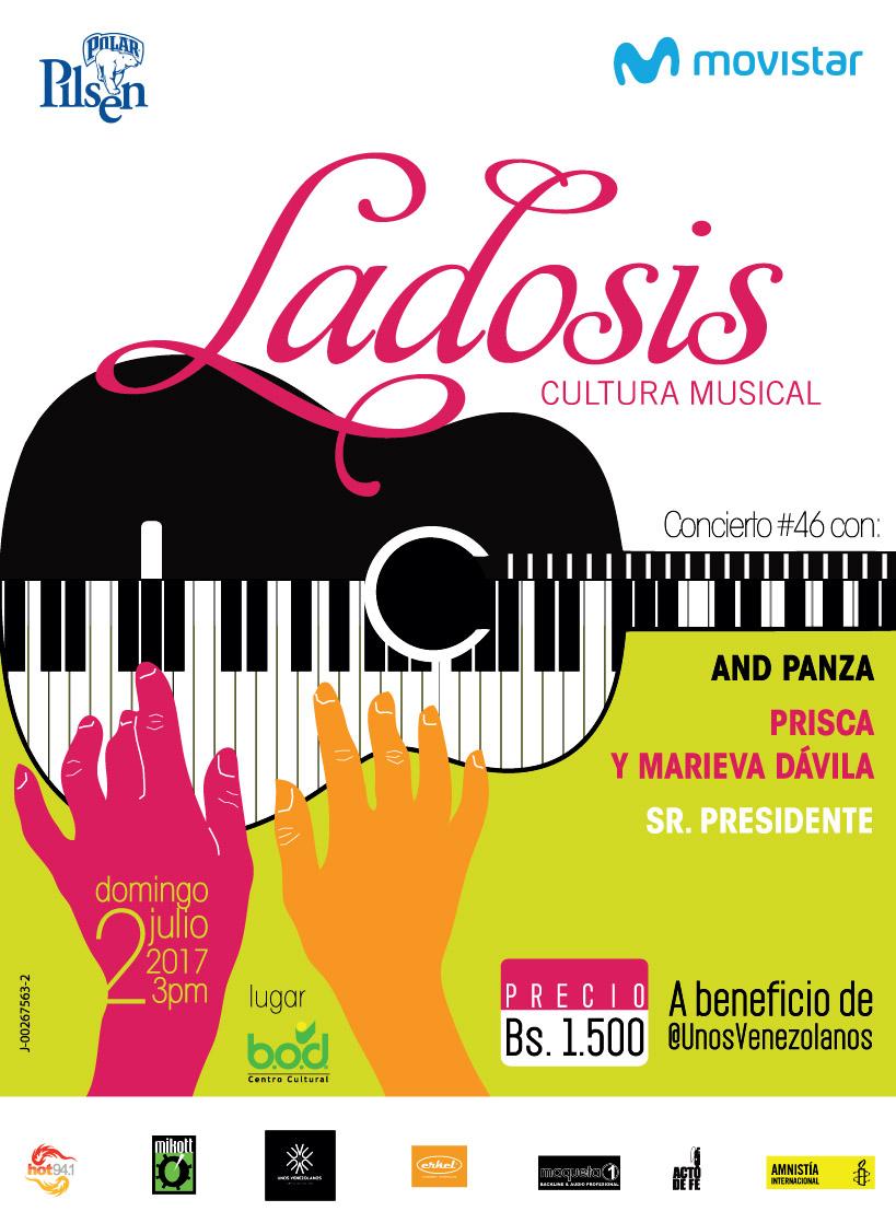 Concierto-Ladosis-#46-Cusica-Plus