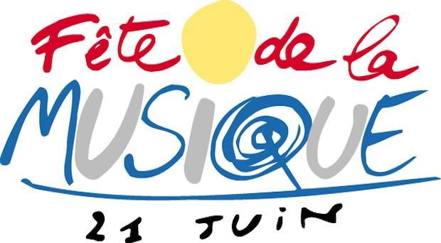Fiesta-de-la-musica-Franciaa-cusica-plus