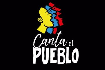Canta-El-Pueblo-Cusica-Plus