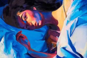 Lorde-Melodrama-Cusica-Plus