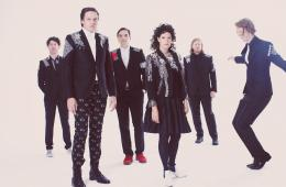 arcade-fire-3-cusica-plus