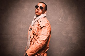 Daddy-Yankee-Cusica-Plus