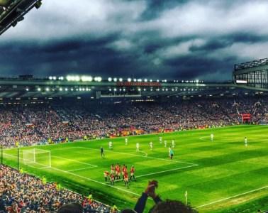 fútbol5-cusica-plus